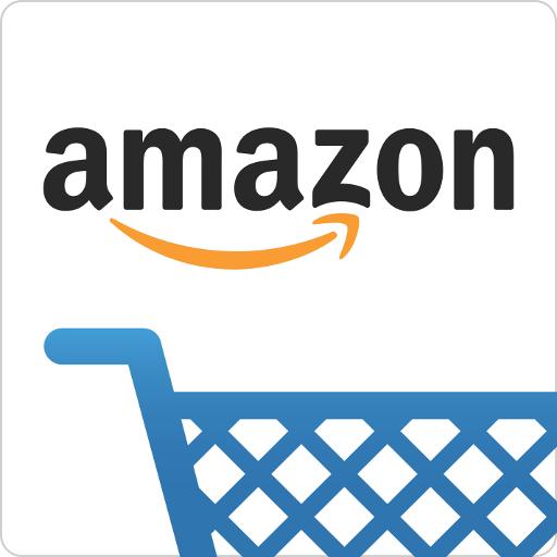 Amazonの正方形画像