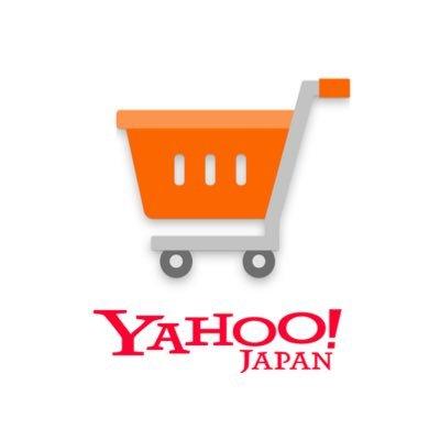 Yahoo!ショッピングの正方形画像