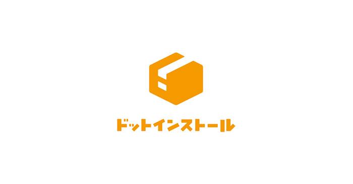 ドットインストールのロゴ