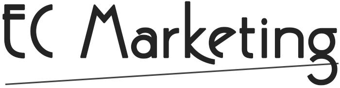 EC Marketing